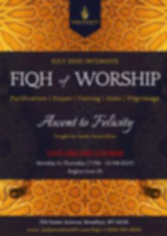 Fiqh of Worship.jpg