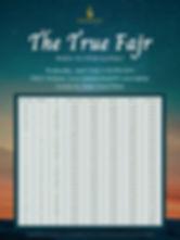 Fajr Times.jpg