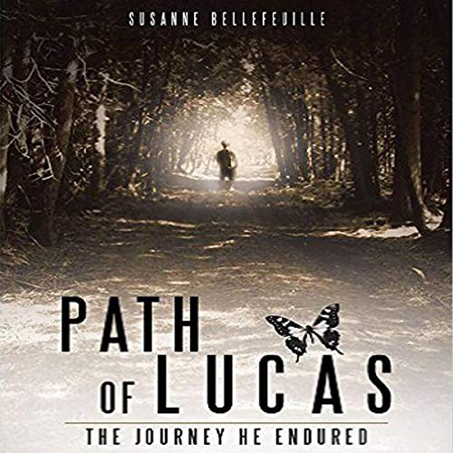 Path of Lucas