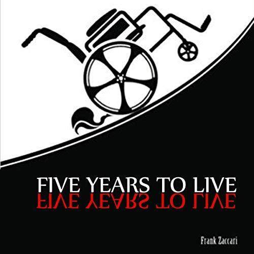 Five Years To Live