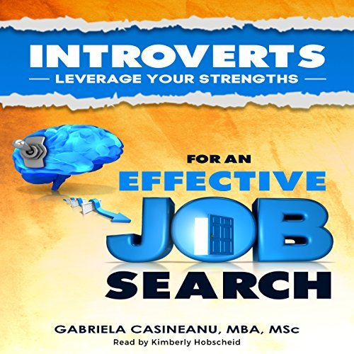 Introverts - Leverage Your Strengths for an Effective Job Search.jpg