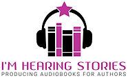 Small Transparent Im Hearing Stories.jpg