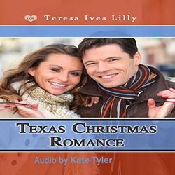 Texas Christmas Romance