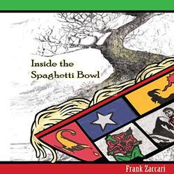 Inside the Spaghetti Bowl