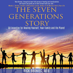The Seven Generations Story