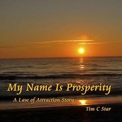 My Name Is Prosperity