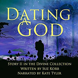 Dating a God