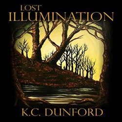 Lost Illumination