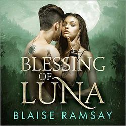 Blessing of Luna