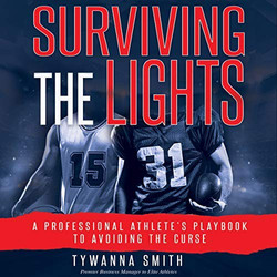 Surviving the Lights