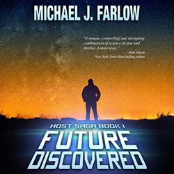 Future Discovered