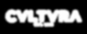 Cvltvra_Logo_Plain_White.png
