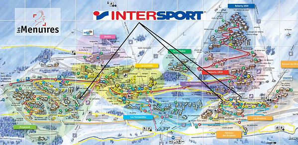 Intersport-location.jpg