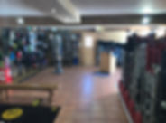 Intersport-le-Bettaix-Boutique1.jpg
