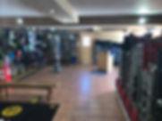 Intersport-le-Bettaix-Boutique1.jpg
