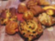Bread_edited_edited_edited.jpg