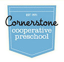 coop cooperative preschool pre-k cornerstone denton texas north ntx