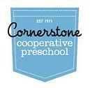 coop cooperative preschool pre-k cornerstone denton texas north ntx