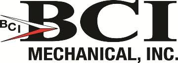 BCI.jpg