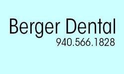 Berger Dental