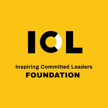HAC Global y la Fundación ICL firman un convenio de colaboración con el Instituto Møller