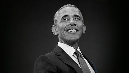obama-corto.jpg