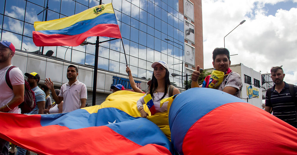 IMG_2515_venezuela_og.jpg