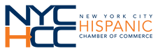 NYCHCC_Logo.png