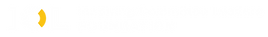 Logo_ICLF_3.png