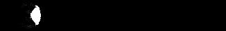 Logo_ICLF_1.png