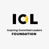 alejandra Logo_ICLF_Editable-05.png