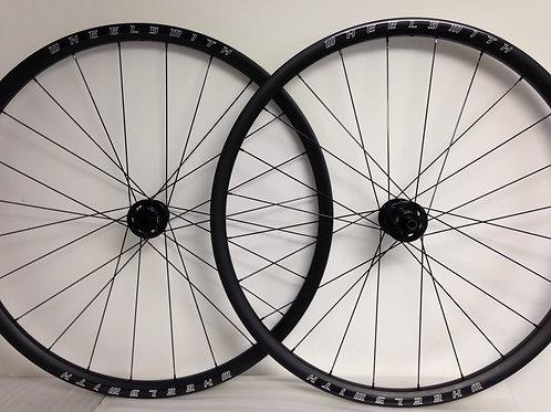 Cyclocross DISC