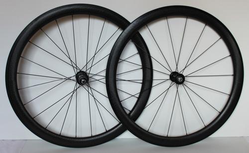 www.wheelsmith.co.uk
