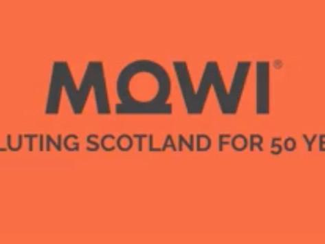 MOWI - Polluters Par Excellence.