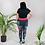 "Thumbnail: Incredibooty™ ""Rebirth"" Premium Plus Size Leggings"