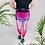 "Thumbnail: Incredibooty™ ""Art Splash"" Premium Plus Size Leggings"