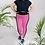 "Thumbnail: Incredibooty™ ""Queen of the Game"" Premium Plus Size Leggings"