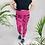 "Thumbnail: Incredibooty™ ""Inspired Queen"" Premium Plus Size Leggings"