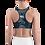 "Thumbnail: Incredibooty™ ""Rebirth"" Athletic Sports Bra"