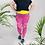 """Thumbnail: Incredibooty™ """"Elastic Snapback"""" Premium Plus Size Leggings"""