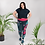 "Thumbnail: Incredibooty™ Plus Size ""Rebirth"" Premium 2pc Leggings Set"