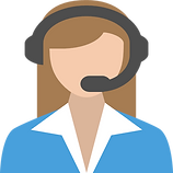 customer+service+support+icon-1320195815937895062.png