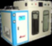 pcb冷熱實驗機.png