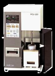 pcu200.png
