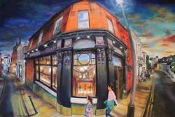 Finnegan's Pub.jpg