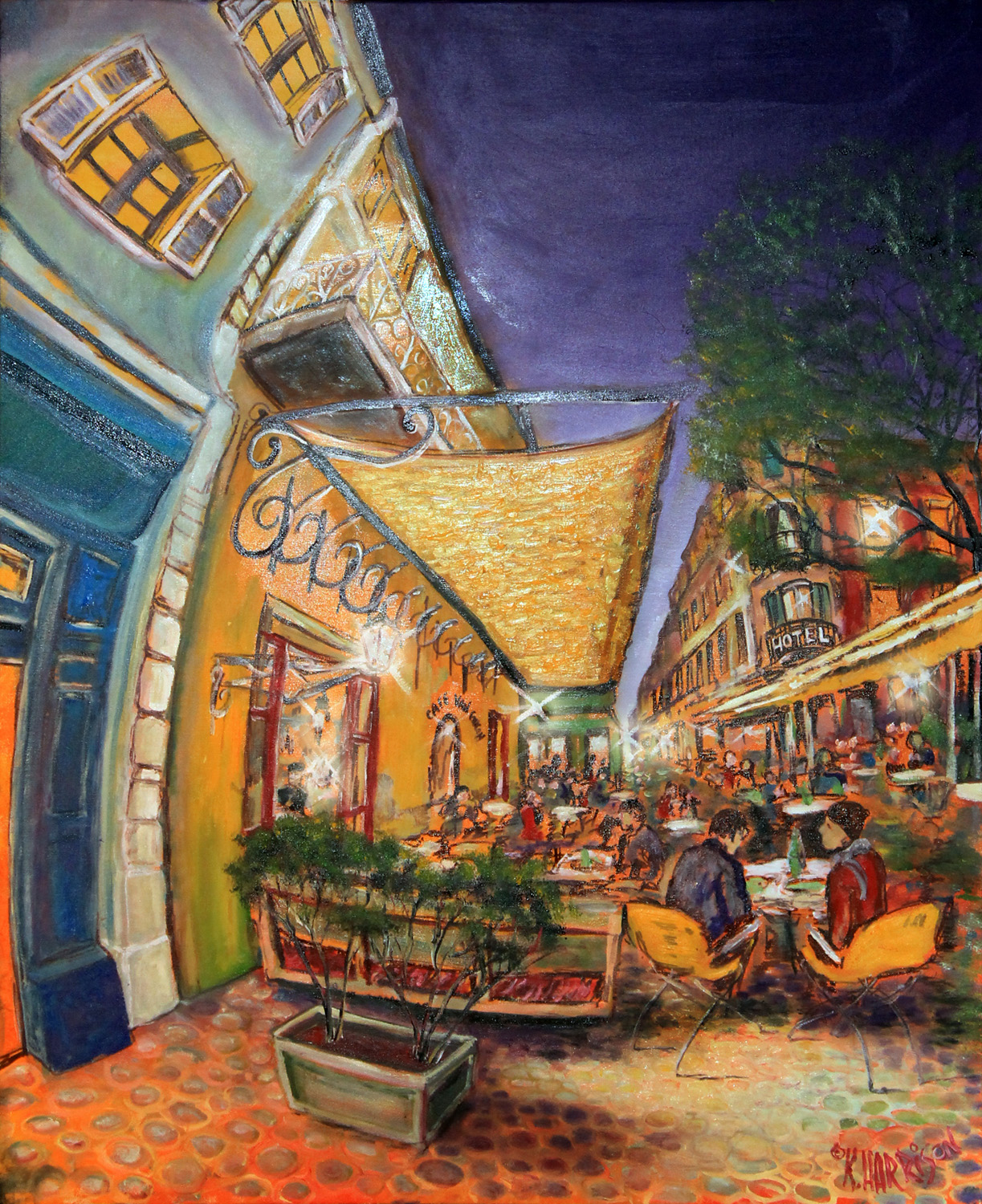 Van Gogh Cafe finished _sm.jpg