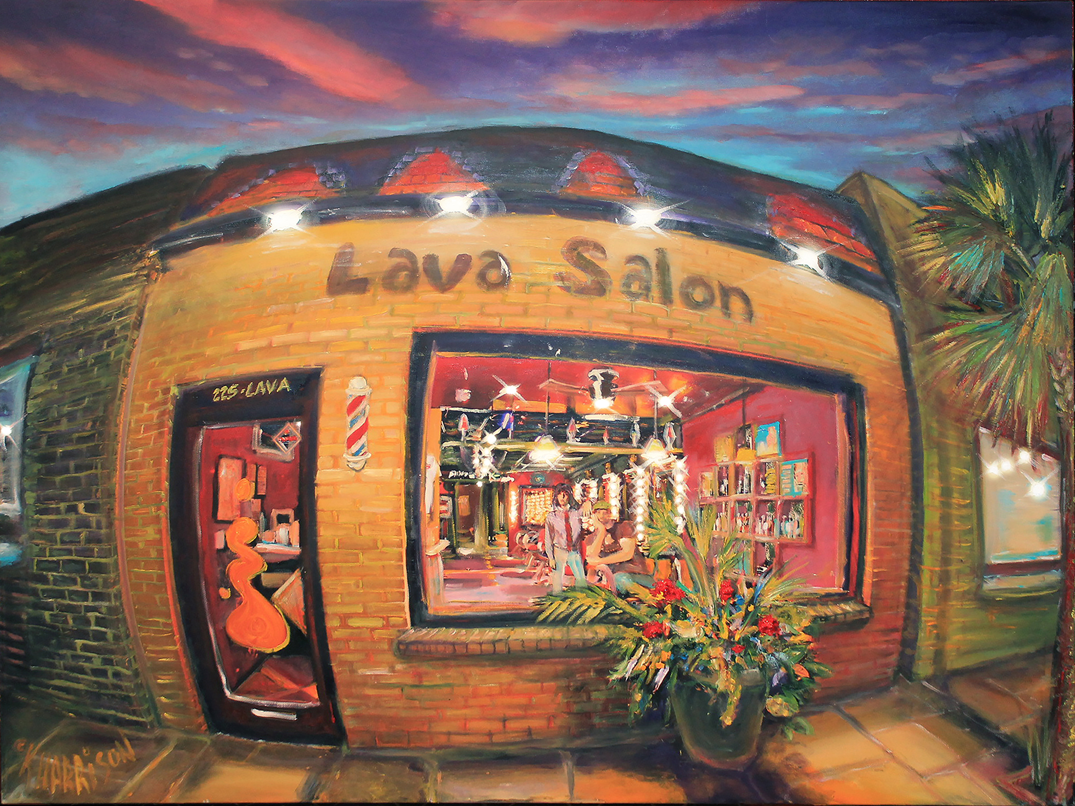 LAVA SALON FINAL_sm