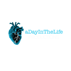 aDayIntheLife PRODUCTIONS logo BLACK.png