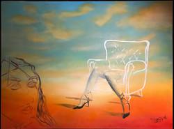 Daydream Illusion 2