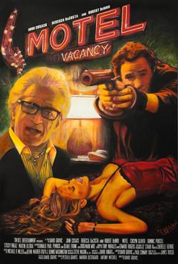 MOTEL film poster.JPG